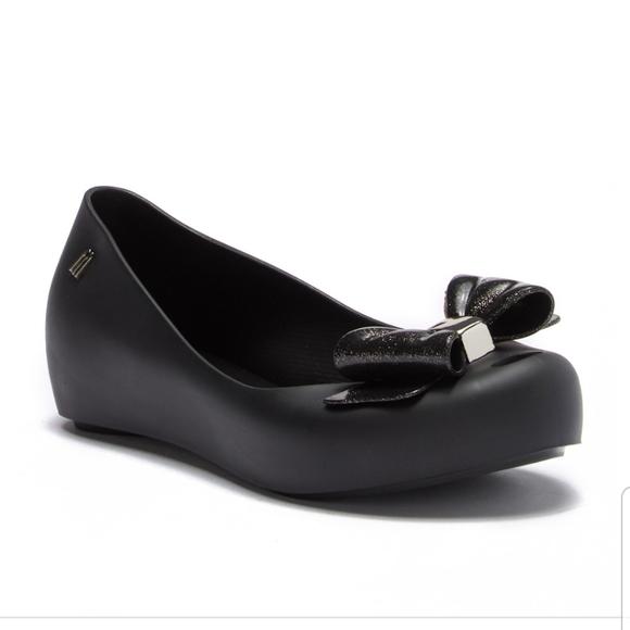 Mini Melissa Shoes | New Mini Melissa